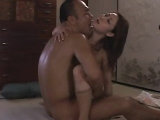 asian Xxx japanese video