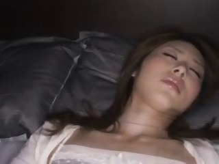 japanese Xxx straight video