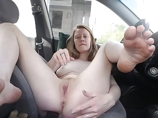 public nudity Xxx top rated video